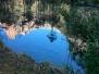 Cascadas de Ordesa