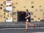 Maratón Transgrancanaria