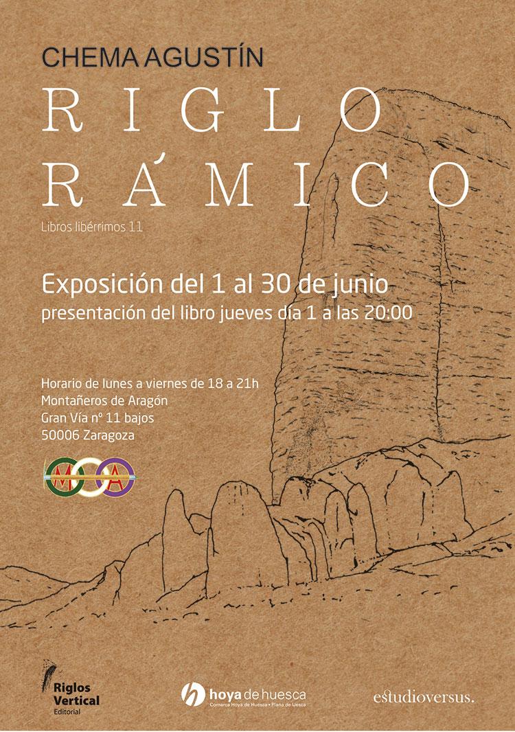 RIGLORAMICO_cartel