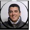 Jorge Marquina