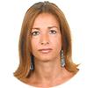 Concepción Silva Saez