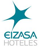 Eizasa Hoteles
